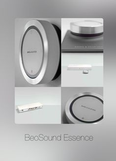 bang e olufsen 2014 - Pesquisa Google Bang And Olufsen, Bangs, In This Moment, Iphone, Product Design, Audio, Image, Google, Products