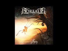 Borealis - Revelation - YouTube