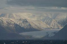 Lancaster Sound Arctic 2012