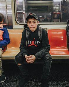 Joey Matthew, Cute 13 Year Old Boys, Hot Black Guys, Boy Photography Poses, My Future Boyfriend, Cute Teenage Boys, Fine Boys, Bad Gal, Grunge Girl