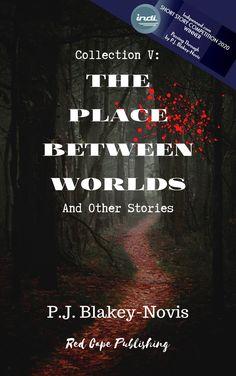 Short Horror Stories, Ebook Cover, Social Media Banner, My Face Book, Book Cover Design, Graphic Design, World, Antarctica, Collection