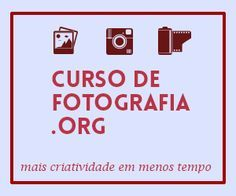 """http://cursodefotografia.org"""