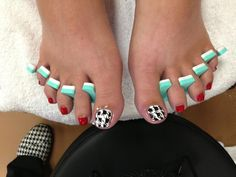 toes ready for Alabama football