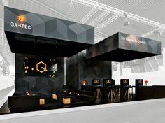 EIGA Design - Babtec Informationssysteme