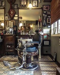 #repost #youinspireme #inspiration #inspo #inspohome #groom #groomsmen #barber #barbershop # #love by castleblack.bkk