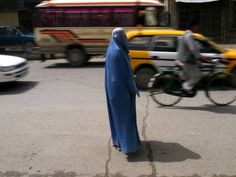 Afghanistan Photos - National Geographic