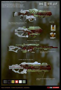 Affichage de Weapon_Concept_Art_Pavel_Savchuk.jpg