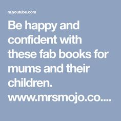 Christmas gifts for children and teenagers How To Have Confidence, Christmas Gifts For Kids, Uk Shop, Confident, Children, Happy, Books, Young Children, Libros