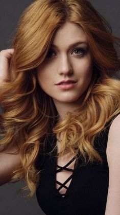 Katherine Mcnamara, Actress, Women, - Best of Wallpapers for Andriod and ios Katherine Mcnamara, Gorgeous Redhead, Gorgeous Women, Sublime Creature, Divas, Girl Face, Beautiful Actresses, Redheads, Red Hair