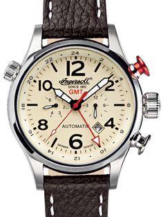 0ea3e1bf66f HORLOGE online kopen - Gratis verzending van alle horloges