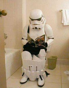 39 Best Stormtroopers Images Star Wars Starwars Geek Stuff