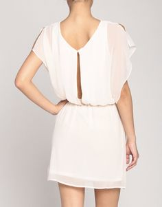 peepback dress from 2020ave