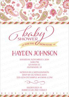ea57ddd6d022 22 Best Lil  Cowgirl Baby Shower - Fair Brunette Brown images ...