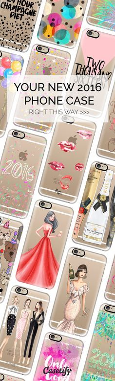 2015. We're Over You. Shop your new phone cases here: https://www.casetify.com/artworks/cjH3ztbt02