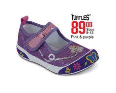 Kingsmead Shoes June catalogue is here! Childrens Shoes, Shoe Shop, Shoe Brands, Pink Purple, Infant, Baby Shoes, June, Sneakers, Kids