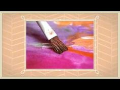 Painting at Circle. A little video of our master artists here at Circle. Holistic Approach, Business Pages, Artists, Projects, Painting, Log Projects, Blue Prints, Painting Art, Paintings