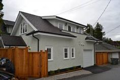 Most And Least Expensive Laneway Houses
