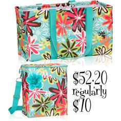 Spring Looks 31 On Pinterest Thirty One Organizing