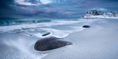 1108_Polar_Beach_limited.jpg