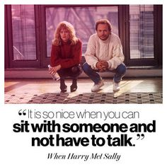 15 Quotes That Prove Nora Ephron Is the All-Time Queen of the Rom Com Tv Quotes, Smile Quotes, Movie Quotes, Words Quotes, Random Quotes, Nora Ephron, When Harry Met Sally, Life Lyrics, True Grit