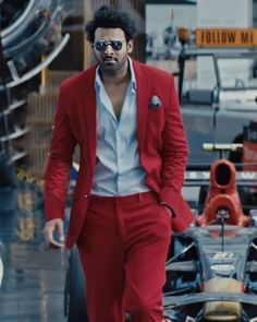 Men Fashion Photo, Star Fashion, Actor Picture, Actor Photo, Hindi Movie Film, Bollywood Movies List, Darling Movie, Nayanthara Hairstyle, Mahesh Babu Wallpapers