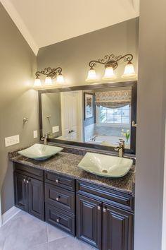 9 best milwaukee interior designer recent projects images gray rh pinterest com
