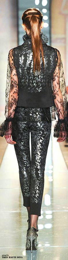 Roccobarocco~Visit www.lanyardelegance.com for elegant Crystal Lanyards for women.