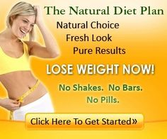 Get the tools you need to reach your goals:        Interactive Weight Loss Plan      Custom Meal Plan      Weight Loss Calculators      Weight Loss Library      Natural  Healthy Recipes products-i-love products-i-love