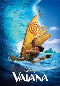 Released: November 2016 Directors: Ron Clements, Don Hall Rated PG Run Time: 107 Minutes Distributor: Walt Disney Pictures Genre: Animation/Adventure Cast: Auli'i Cravalho: Moana Dwayne Johns… Moana Disney, Frozen Disney, Moana Wallpaper Iphone, Disney Wallpaper, Cartoon Wallpaper, Cute Disney, Disney Art, Disney Movies, Disney Animation