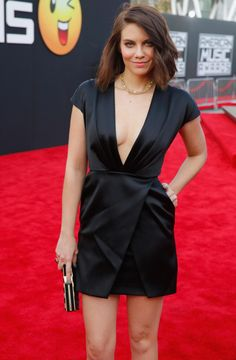 For fans of the actress Lauren Cohan. Maggie Greene, Beautiful Celebrities, Beautiful Actresses, Beautiful People, Hello Beautiful, Actors & Actresses, Celebs, Female, Vintage
