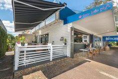 Number ONE Restaurant in North Tamborine For Sale in Tamborine Mountain QLD - BusinessForSale.com.au