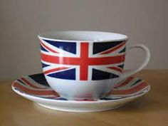 """""""Not my cup of tea"""" and other UK english colloquialisms for non-native speakers."""