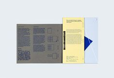 MAGD SHOW 2014 - A Parallel Publication on Behance