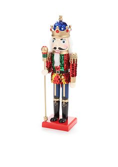 Home Accents� Holiday Traditions 14-in. Red
