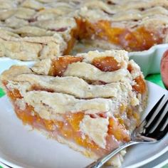Double Crust Peach Cobbler – Can't Stay Out of the Kitchen 9x13 Baking Pan, B Recipe, Butter Pecan, Glass Baking Dish, Breakfast Muffins, Butterfinger Cheesecake, Sopapilla Cheesecake, Chocolate Chip Cookies, Baked Goods