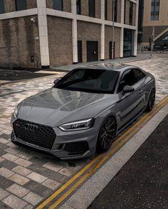 Rate This Audi 1 to 100 Audi Rs5 Sportback, Audi Rs4 B8, Lamborghini, Audi 1, Audi Cars, Carros Audi, Porsche, Ac Schnitzer, Amazing Cars