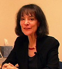 Carol Dweck for Innovation documentary. Carol Dwek, Cognitive Psychology, Growth Mindset, Fun Stuff, Innovation, Classroom, Tech, Books, Ideas