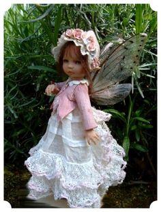 Diane Guelinckx dolls - Bing Images