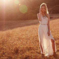 Primark - high-summer-15-womenswear