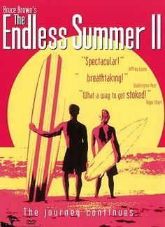 e008bcb524ec 11 Best Endless Summer Collection images
