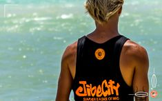 Hole is not just a fashion brand, it's a way of life. Hole is made for those with an upbeat and fun-loving approach to life. t shirts and caps from Jibe City Bonaire. Fashion Brand, Tank Man, Summer, Mens Tops, T Shirt, Life, Supreme T Shirt, Fashion Branding, Summer Time