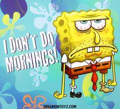 81 best cartoon good morning graphics greetings images on more cartoon graphics greetings http cartoon picscartoon charactersgood morning m4hsunfo
