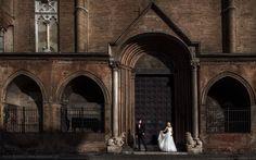 Fotografia #336758 - Ciprian Biclineru - Fotografi-Cameramani.ro Barcelona Cathedral, Building, Travel, Fotografia, Wedding Couple Photos, Wedding Photography, Italy, Viajes, Buildings