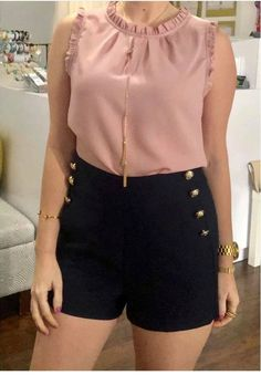 Short Outfits, Stylish Outfits, Fashion Outfits, Fall Fashion, Winter Outfits, Short Dresses, Womens Fashion, Kurti Designs Party Wear, Latest African Fashion Dresses