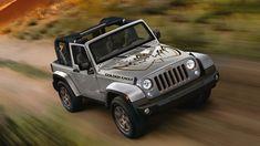 Wrangler Jeep, Jeep Cj, Jeep Golden Eagle, Jeep Cherokee Trailhawk, Jeep Grand Cherokee, Mopar, Offroad, Porsche, Car In The World