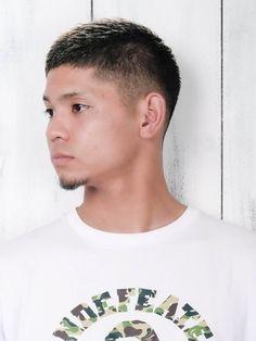 Jarhead Haircut, Your Hair, Short Hair Styles, Hair Cuts, Hair Beauty, Mens Fashion, Men's Hair, Stylish, Boys