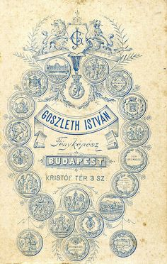 1893-95, Goszleth reverse by elinor04, via Flickr