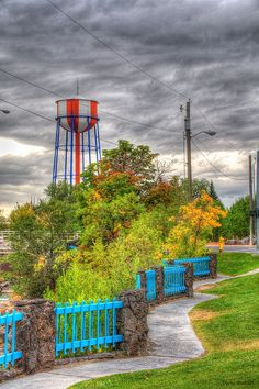 Idaho Falls, Idaho Cool Places To Visit, Great Places, Beautiful Places, Moving To Idaho, Eagle Idaho, Craters Of The Moon, My Own Private Idaho, Idaho Falls, Camping Places