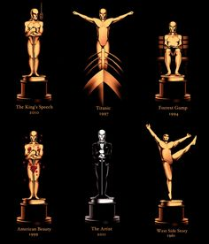 85 years of oscars - poster by Olly Moss site has enlarged images Best Picture Nominees, Olly Moss, That's Entertainment, Oscars, Close Up, Cool Pictures, Concept Art, Entertaining, Graphic Design