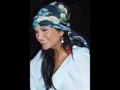 Sibel Can - Sevmekten kim Usanır (+playlist) 6 Music, Music Songs, Classical Music, Music Artists, Canning, Youtube, Fashion, Dominican Republic, Songs